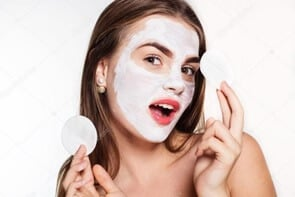 The Summer Skin Ritual