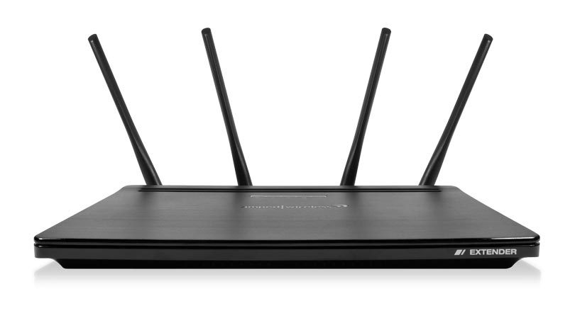 Why should you have Wifi extender?