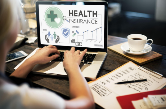 Married? Here are 7 changes to consider in your Health Insurance Plan